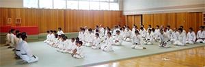 神奈川県連の設立 イメージ